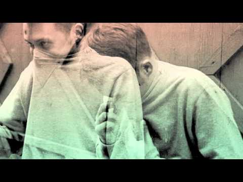 Joy Orbison - GR Etiquette Alternate Version