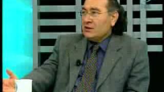 İnsanın Kendini Tanıması - Prof. Dr. Nevzat Tarhan