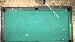 趙豐邦奪下2001年冠中冠冠軍的搶尾局驟死賽-