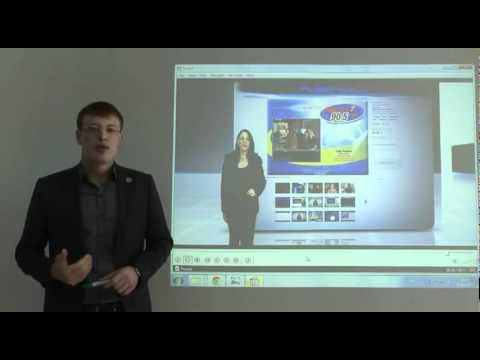Робот Hobot 188 видео (реклама Робот Хобот 188 цена в
