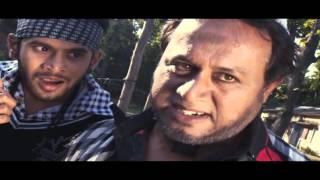 Emu niye kelor kriti bengali film promo