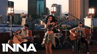 Клип INNA - Crazy Sexy Wild