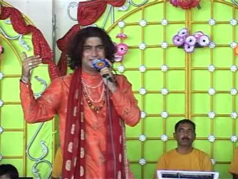 Guljarvinod & Party Do Naina Sarkar Ke video