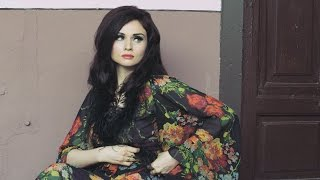 Клип Sophie Ellis-Bextor - Death Of Love