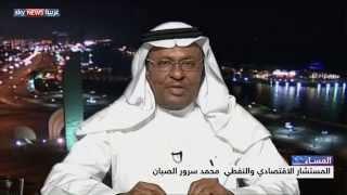 هبوط سعر النفط.. بعيون عربية