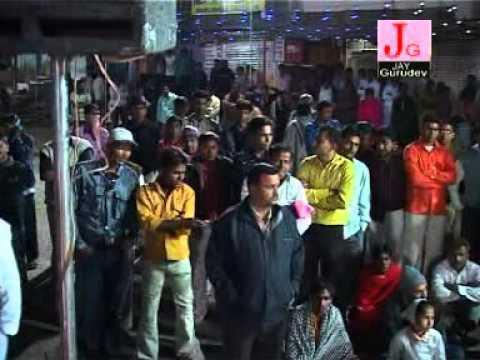 Khelo Khelaiya Pancham Na Sathvare - Part 3 ( Non Stop Live...
