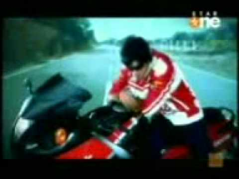 mila jab hum tum title song Offical Video