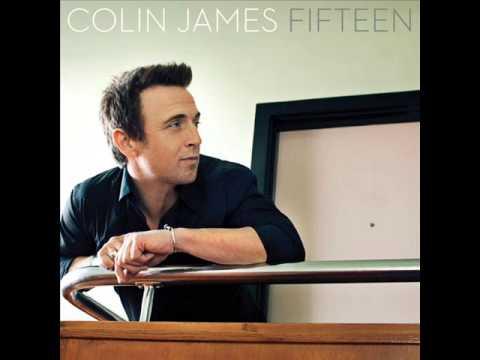 Colin James - I Need You Bad
