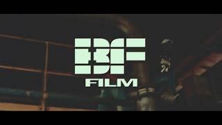 BAGARAP x Mafia Gang - KVH VPV KVH ( Official Video ) Prod. By $.O.G