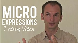 Micro Expressions Test - Free Microexpression Test instructions