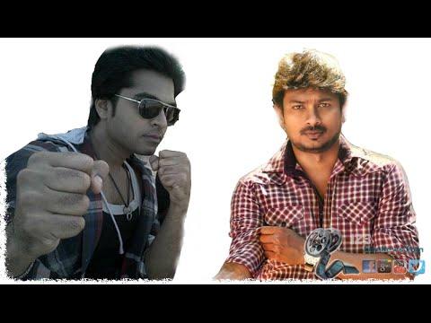 Is Udhayanithi try to stop Vaalu movie  | 123 Cine news | Tamil Cinema News