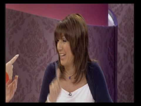 Loose Women�Are You Prone To A Malapropism?�19th January 2010