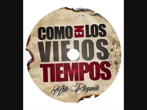 2014 ARTE ELEGANTE CONSTRUYENDO PUENTES TALLERES COMO EN LOS VIEJOS TIEMPOS
