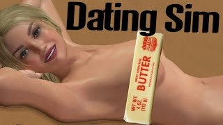 Finanzbuchhaltung online dating