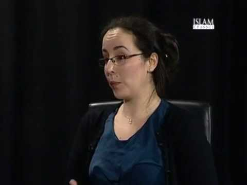 Politics & Media: Is There Now a Consensus That Immigration is a Problem? - 25/03/13