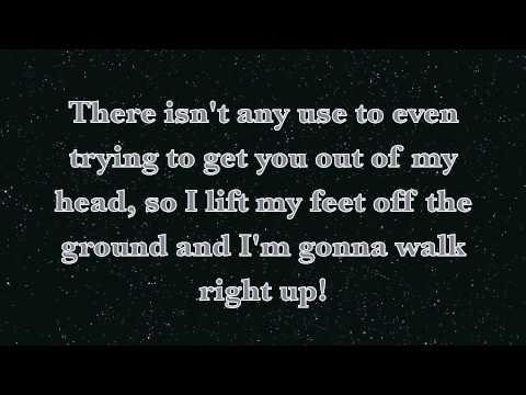 Kwabs - Walk [lyrics] video