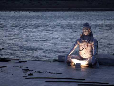 shiv bhajan:Har Mahadev