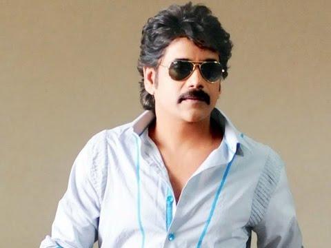 DON 3 Nagarjuna Movie in Hindi Dubbed Full Movies720p thumbnail