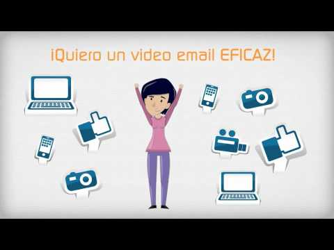 TIP02_ El video email perfecto