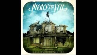Pierce The Veil - Hell Above (With Lyrics)