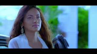 OFFICIAL: 'Sithuvili Pura'(female version) VIDEO Song | Adaraneeya Kathawak