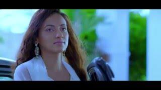 OFFICIAL: 'Sithuvili Pura'(female version) VIDEO Song | Adaraneeya Kathawak