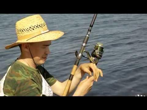 рыболовный сайт в чебоксарах