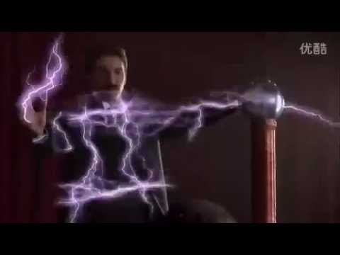 Nikola Tesla My Inventions Short Film Inventor Of