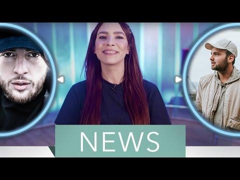 Der Videofail des Jahres!  (Was Geht #14 - Januar '17)