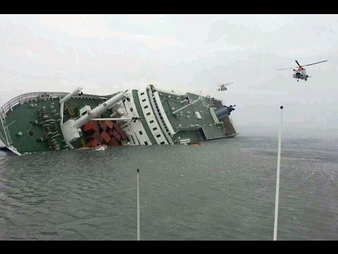Ferry sinks in central Philippines; 29 people missing