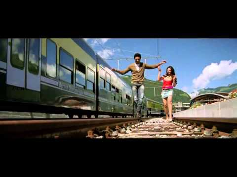 Kolkata-movie--song--hd--1080p 1280 hd--full--tofayail video