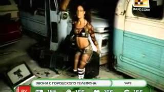 Daddy Yankee Rompe HQ Video Official Letra En La Descripcion