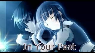Sword Art Online In Your Past OST