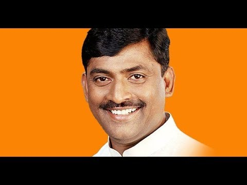 BJP leader Muralidhar Rao press meet LIVE - TV9