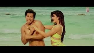 Judwaa 2 | Aa Toh Sahii Full Song | Varun Dhawan | Jacqueline | Taapsee | Meet Bros | Neha Kakkar