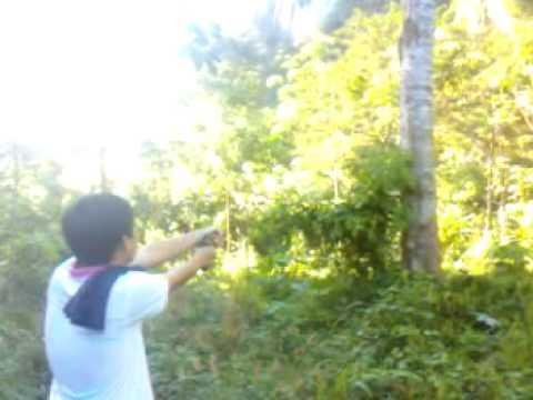ปืนเถื่อน2