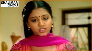 Gopika Scenes Back to Back || Latest Telugu Movie Scenes || Shalimarcinema