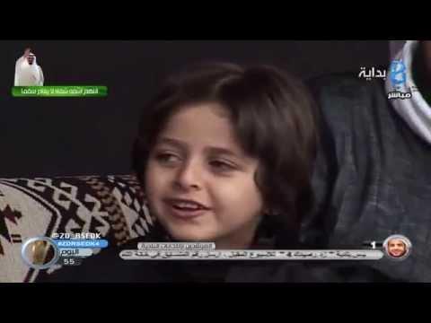شيلة ماني موقف زياد بن النحيت وابناؤه زد رصيدك4