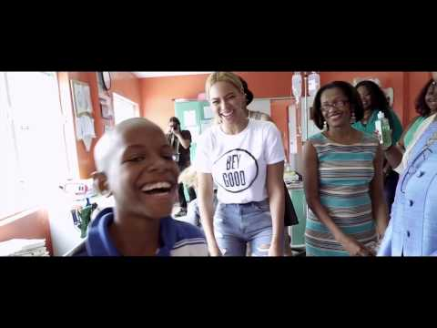 OFIVE AFRICA / CANALSAT HORIZONS - Canal 126