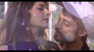 Download Phir Mujhe Dil Se Pukar Tu ❤ Mohit Gaur ❤ 3Gp Mp4