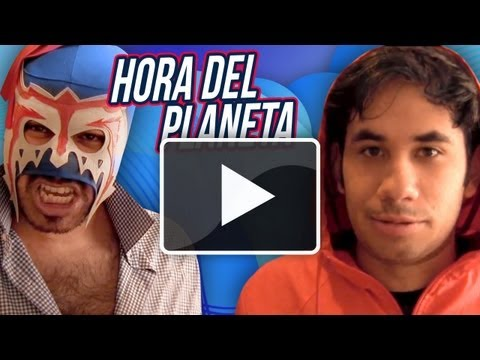 la-hora-del-planeta.html