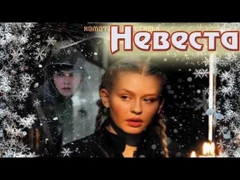 intim-devushka-ne-russkaya