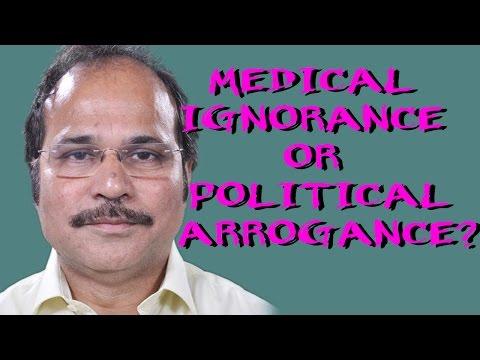 Beherampur MP equates Saradha scam accused with AIDS patients