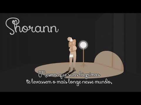 Naruto Shippuden - By my side (traduçao ending 20)