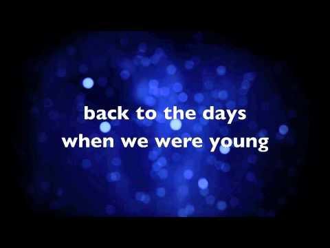 Tonight - Big Bang Cover By Moa Lyrics video