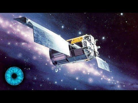Live-Überwachung durch Satelliten: Tausende neue Mini-Satelliten im Orbit!