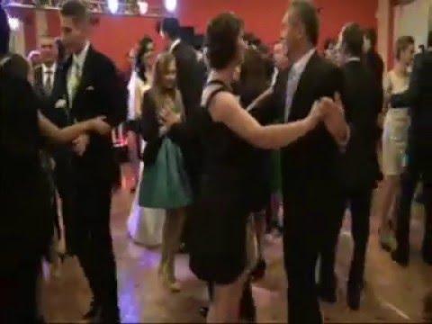 Zespół Muzyczny Mastif Wesele Lublin Lubelskie Mix Weseleny