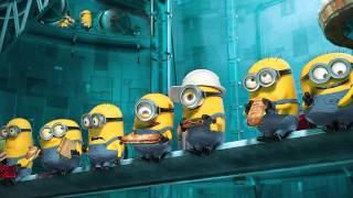download lagu Minion Banana Ringtone, Someone Calling gratis