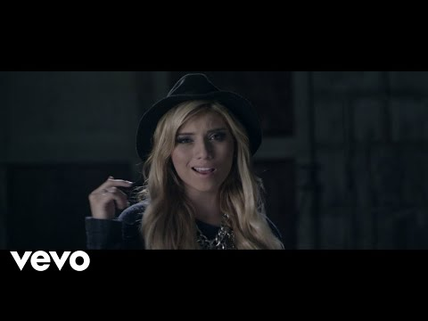 Pentatonix - La La Latch