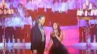 Watch Lara Fabian Je Vis Pour Elle video